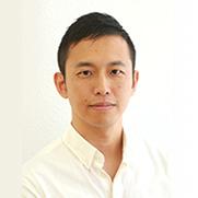 講師:シンク・エイ株式会社 代表取締役 松本 浩
